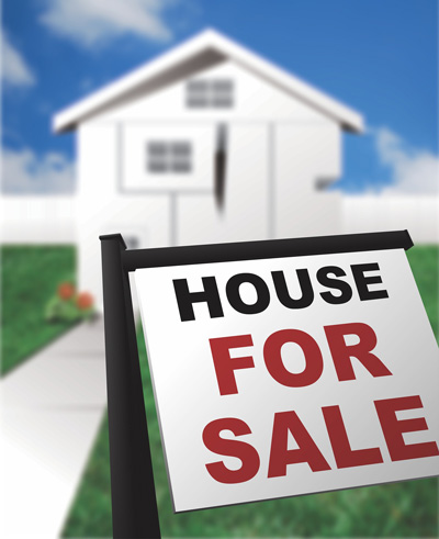 Let GKS Appraisal Services assist you in selling your home quickly at the right price
